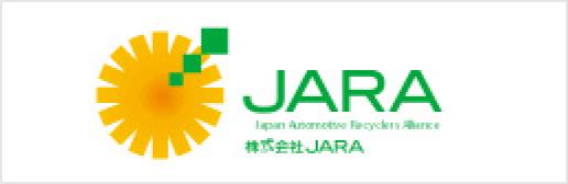 株式会社JARA